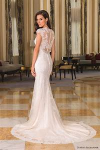 17 best images about designer justin alexander on With wedding dresses alexandria va