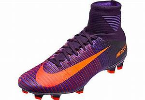 Floodlights Pack Nike Mercurial Superfly V Buy From
