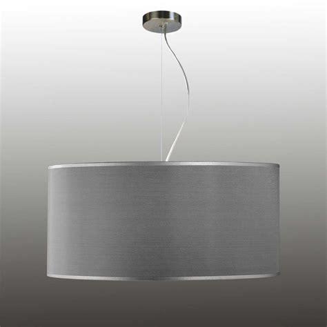 lampe grau indoo haus design