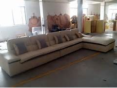 Sectional Living Room Couch Trendy Design Room Couch With ITALIAN Leather Designer Sofa Sectional In Living Room