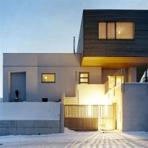 Projekte  Ig Architektur