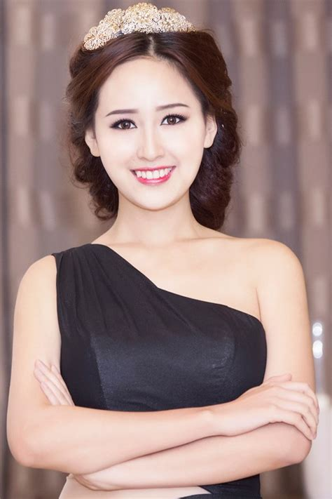 beauty queens  vietnam news vietnamnet