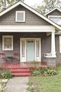Benjamin Moore Blue Front Door Colors