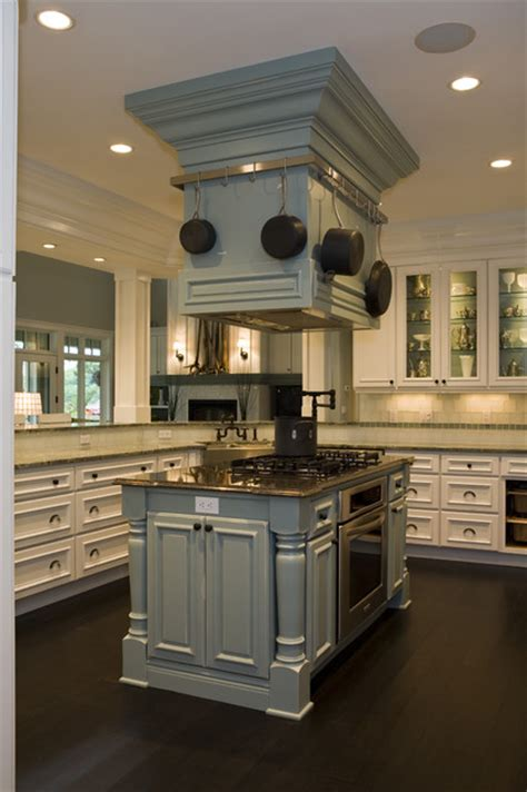 accent kitchen cabinets 21st century bungalow contemporary kitchen other 1143
