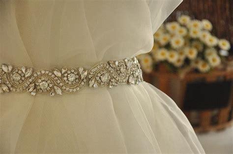 pearl and rhinestone applique rhinestone trim diy bridal