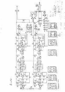 Free Download Ampex Pr 10 Schematic