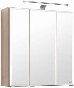 Led Beleuchtung Für Möbel : held m bel spiegelschrank belluno breite 60 cm mit led beleuchtung online kaufen otto ~ Markanthonyermac.com Haus und Dekorationen
