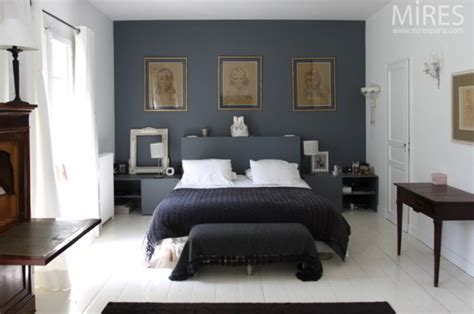 tendance chambre adulte papier peint tendance chambre adulte 4 chambre