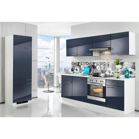 preiswerte einbauküchen mit elektrogeräten k 220 chenzeile valencia free ausmalbilder
