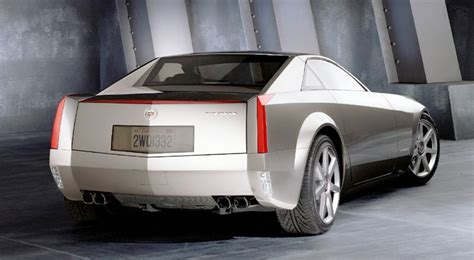 Cadillac Xlr 2020 by 2019 Cadillac Xlr V Release Date Interior Changes Price