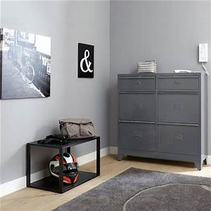 17 meilleures idees a propos de bancs de stockage de With meuble hall d entree ikea 17 range chaussure angle