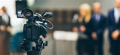 Event Livestreaming Livestream Busted Myths Data