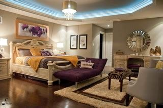 2516 how to decorate bedroom for markham mansion master bedroom
