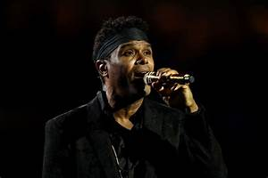 """Maxwell Announces New Album NIGHT, Releases """"Shame"""" 