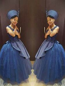 West African Wedding Dresses Kenyan Maasai Wedding Dress With Cape ...
