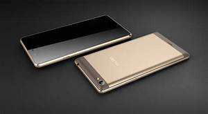 Images Of Tecno U0026 39 S Most Stylish Phone  The Tecno L8