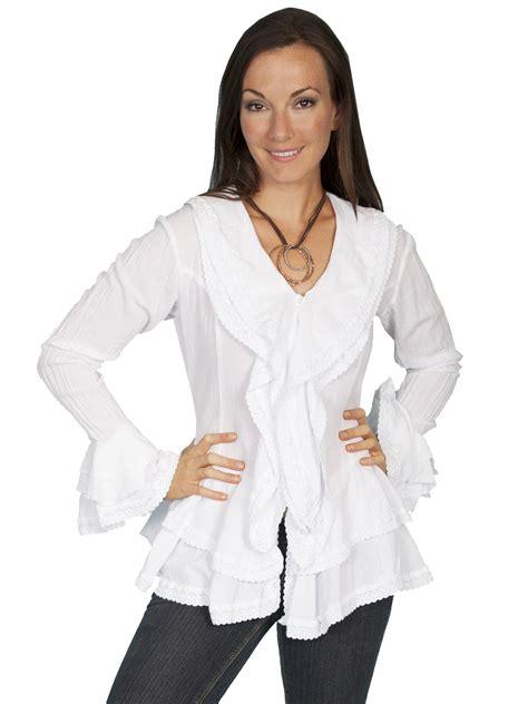s sleeve blouses white sleeve 39 s blouse silk blouses