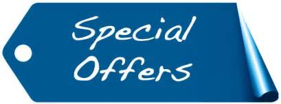 special deals small business marketing tools