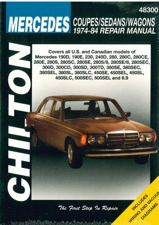 chilton car manuals free download 2007 mercedes benz c class electronic throttle control 2001 2007 mercedes benz c class haynes automotive repair manual