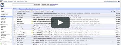How to Do a Word Count in Google Docs on Vimeo