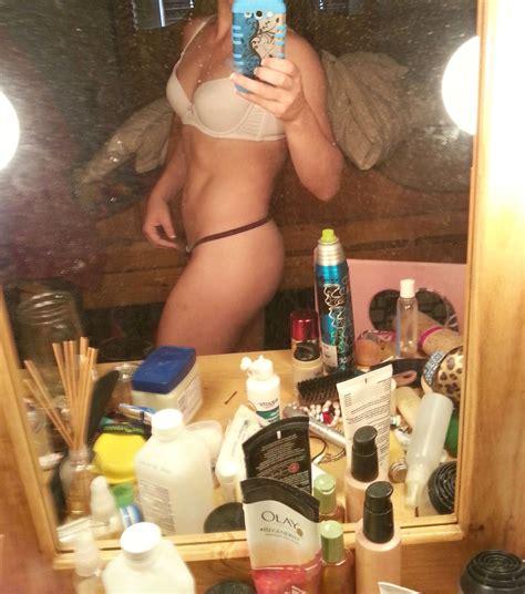 Ufc Angela Magaña Leaked Nudes Celebrity Leaks