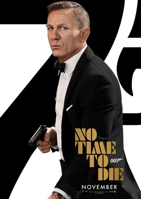 Tom Hardy 'cast as NEW James Bond' to replace Daniel Craig ...