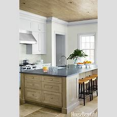 Best Kitchen Paint Colors With Light Cabinets  Wow Blog