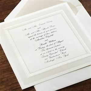 invitations wedding invitations and costco on pinterest With costco wedding invitations letterpress