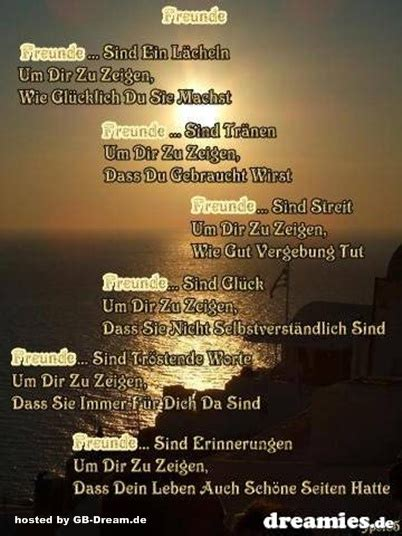 freundschaft whatsapp und facebook gb bilder gb pics gb