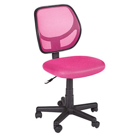 big lots desk chair view rose pink mesh office chair deals at big lots