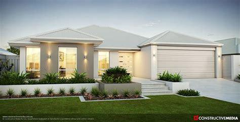 home designs google search exterior homes modern house plans house plans australia house