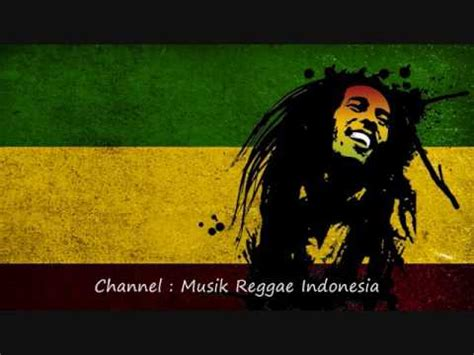 ★ lagump3downloads.net on lagump3downloads.net we do not stay all the mp3 files as they are in different websites from which we collect links in mp3 format, so that we do not violate any copyright. Lagu Reggae Indonesia : Gemericik - Jmbie Juan - YouTube