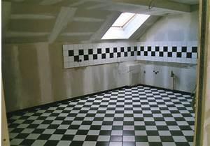 Fliesen Schachbrett Küche : wohnzimmer decken design ~ Sanjose-hotels-ca.com Haus und Dekorationen