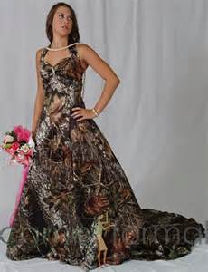 mossy oak wedding dresses camo prom dresses mossy oak my experience hairstyle