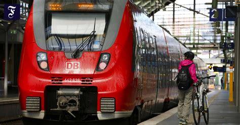 Die lokführergewerkschaft gab am dienstagvormittag bekannt, dass 95 prozent der abstimmenden mitglieder für einen streik votierten. Deutsche Bahn will GDL-Streik in letzter Minute verhindern