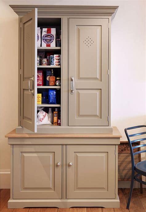 Free Standing Kitchen Larder Cupboard by 15 Best Collection Of Free Standing Kitchen Larder Cupboards