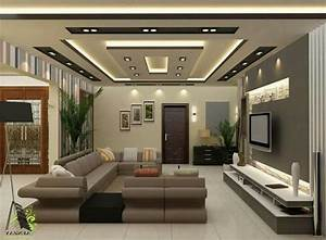 New Ceiling Design 2018