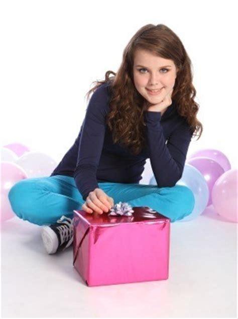 birthday party ideas  girls thriftyfun
