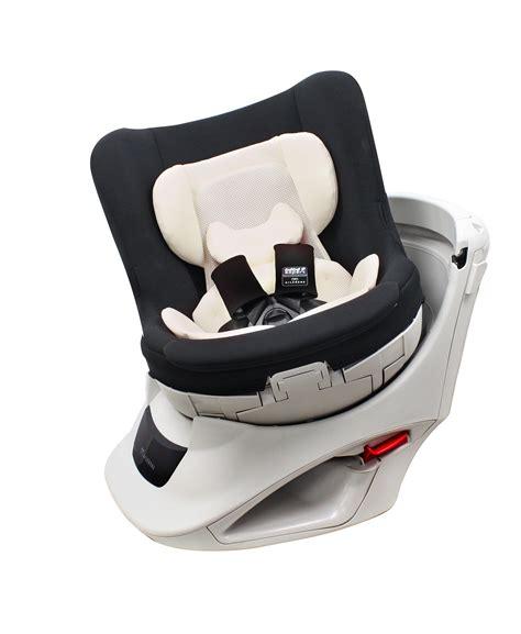 fixation siege auto les sièges auto kurutto de bébé 9 designés par ailebebe