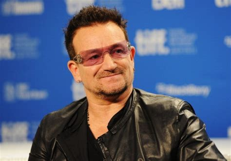 bono net worth celebrity net worth