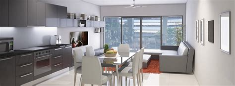 Serviced Appartments by Why Serviced Apartments Are A Better Choice Than