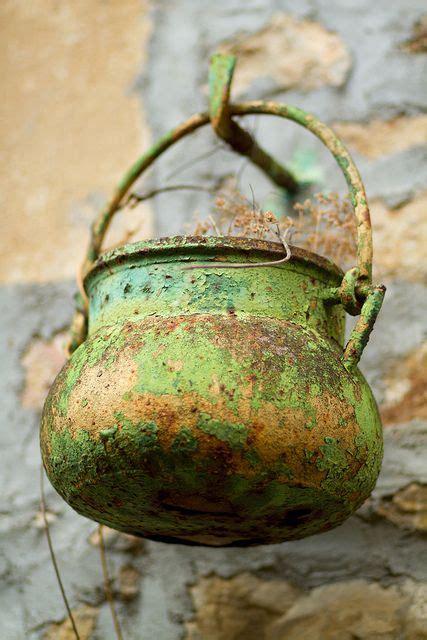 c est dans les vieux pots si quot c est dans les vieux pots qu on fait les meilleures soupes quot celle l 224 va textures