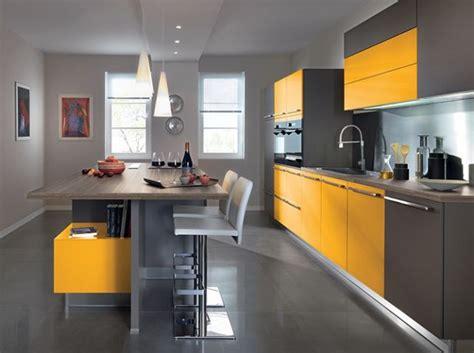 are ikea kitchen cabinets cuisine color 233 e d 233 couvrez toutes nos inspirations 7504