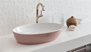 Villeroy Boch Artis : villeroy boch artis basin dream design interiors ltd ~ Eleganceandgraceweddings.com Haus und Dekorationen