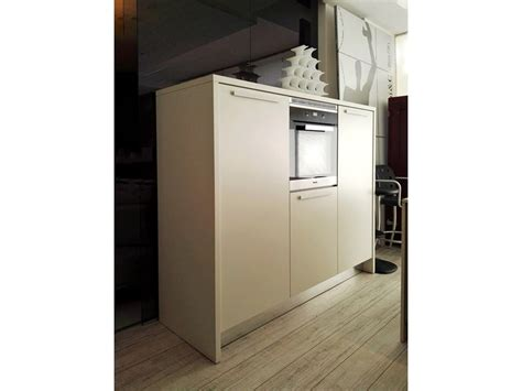 Dada Cucine Outlet by Cucina Dada Banco Offerta Outlet