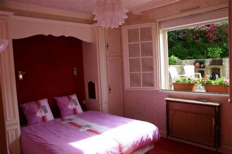 chambre d hotes region parisienne chambre d 39 htes villa trouz ar mor
