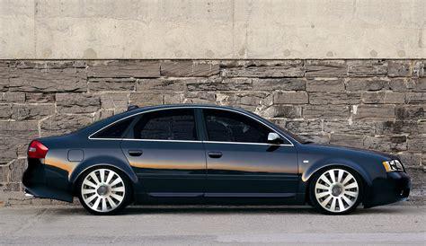 2002 Audi S6 Wallpapers 2 Jpg Illinois Liver