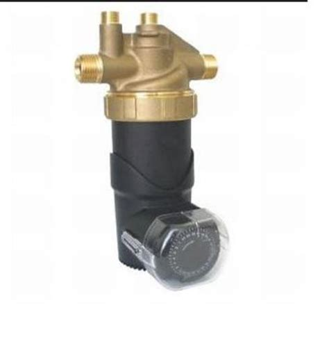 under sink recirculating pump circulation pump under sink water circulation pump