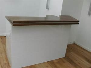 Hausbar Selber Bauen : hausbar ~ Lizthompson.info Haus und Dekorationen