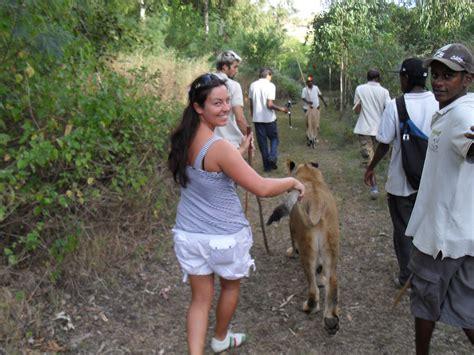 turisti per caso mauritius mauritius mauritius mauritius viaggi vacanze e